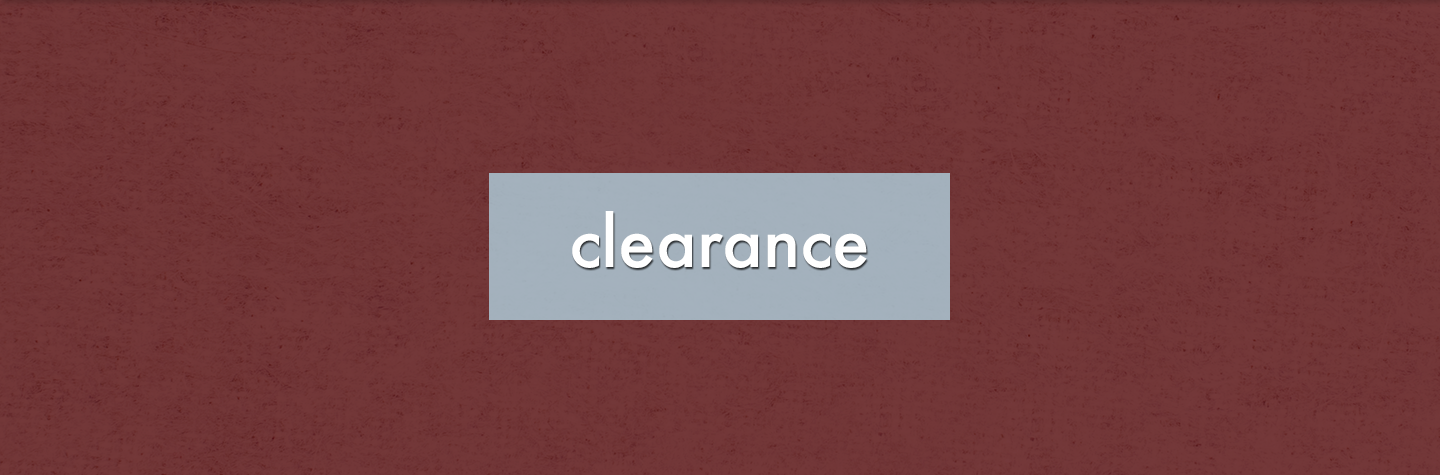 cat-banner-clearance.png