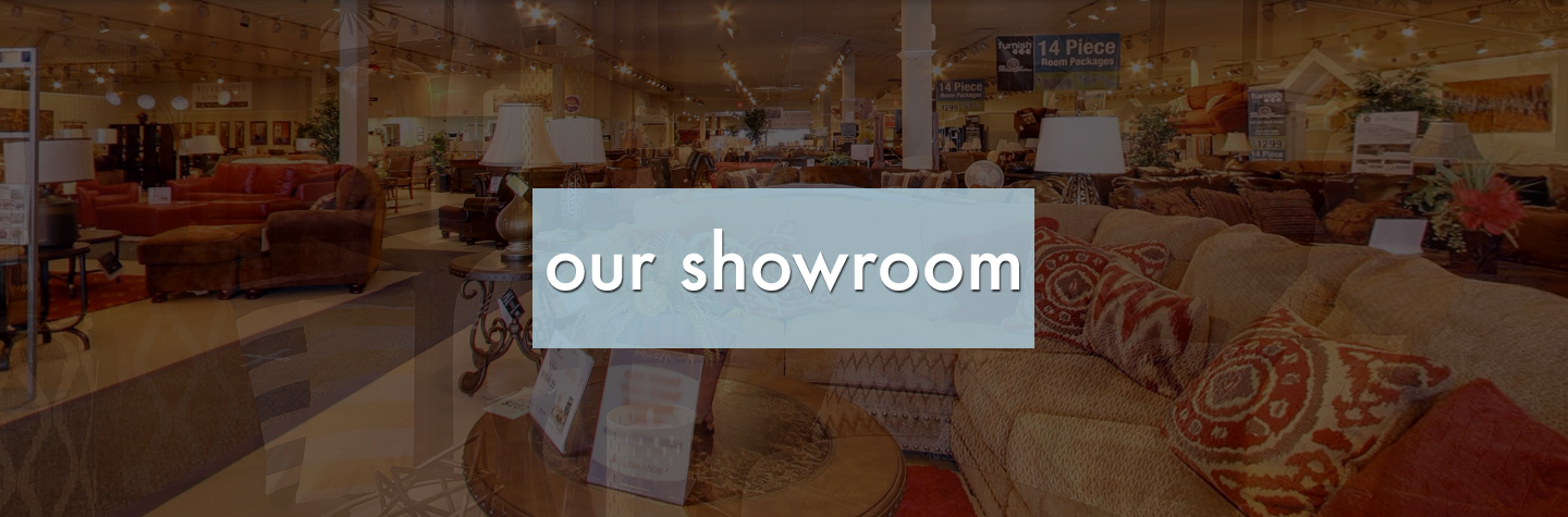 cat-banner-ourshowroom.png